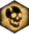 Bone pit icon
