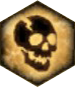 Bone pit icon.png