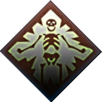 File:Curse of Shokasit Icon HQ.png