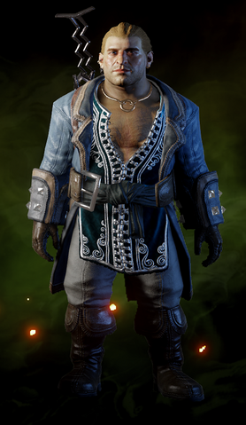 File:Superior-Hunter-Armor-Varric.png