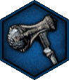 File:Punisher icon.png