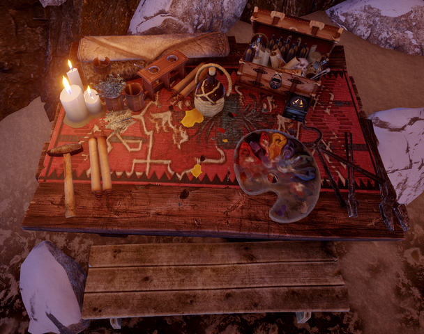 File:Inquisition-Tinting-Table.png