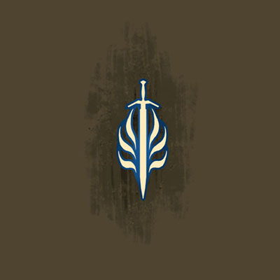 File:Templar Faction.jpg