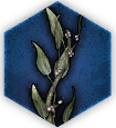 Prophets Laurel icon.png