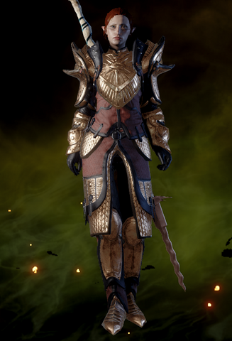 File:Vestment-of-the-Dragon-Hunter-Femquisitor.png