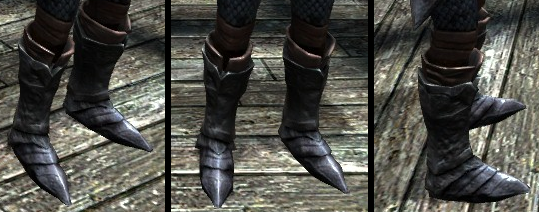 File:DA2 Blackened Greaves (heavy boots).png