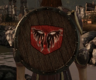 File:Crow Shield.png