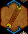 File:DAI masterwork dual-blade dagger grip schematic icon.png