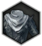 DAI-startingarmor-icon