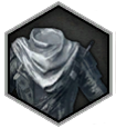 File:DAI-startingarmor-icon.png