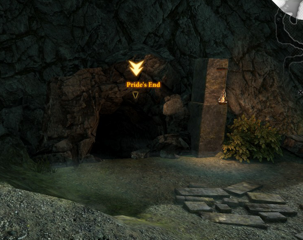 File:Pride's End cave.png