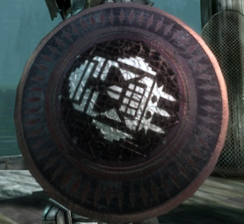 File:Shield of the Legion.png