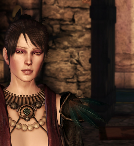 File:Morrigan at castle.png