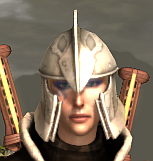File:Helm of a Thousand Battles.png