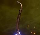 Andruil's Gift