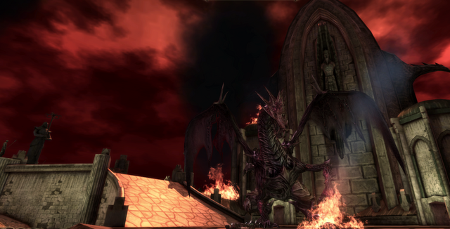 File:Final Battle Archdemon Roof.png