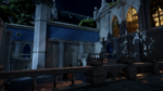 Secluded Courtyard Header.png