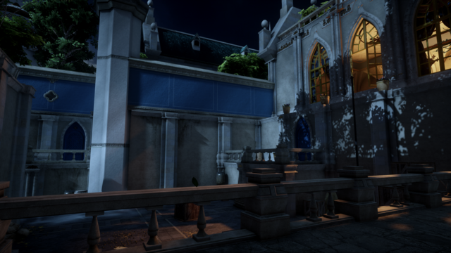 File:Secluded Courtyard Header.png