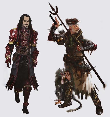 File:Inquisition Dorian concept 4.png