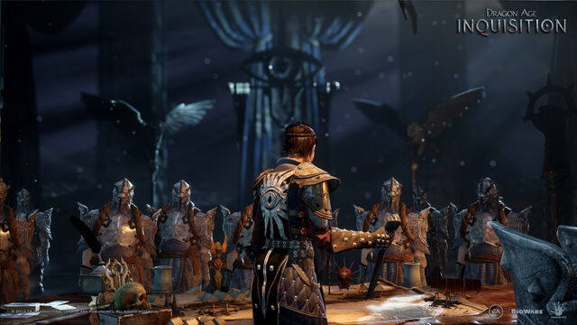 Archivo:E3 2013 Screen21.jpg