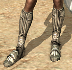 File:Blood Dragon Greaves.png