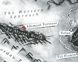 File:Location - Adamant.png