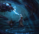 Codex entry: Demonic Possession