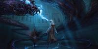 Entrada del códice: Posesión demoníaca