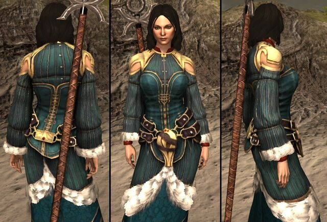 File:DA2 Bethany's Circle Mage Robes - companion armor.jpg
