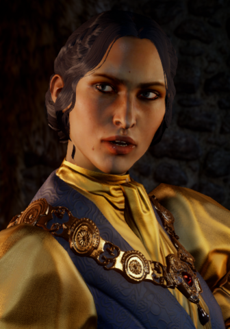 File:Josephine-new.png
