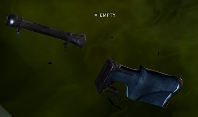 File:Crafted Bianca Aiming III Enhanced.png