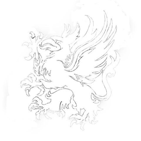 File:Grey Warden heraldry cutout.png