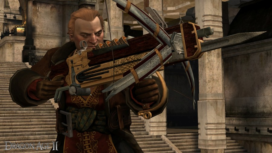 https://vignette4.wikia.nocookie.net/dragonage/images/e/e0/Varric_battle.jpg/revision/latest?cb=20101120203840
