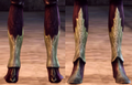 Ariane's Favorite Boots.png