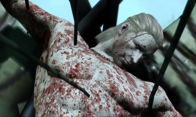 File:Cailan's mutilated body2.png