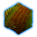 Fade-Touched Wyvern Scales icon.png