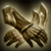 Ico gloves heavy.png