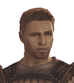 File:Alistair Spoiler.png
