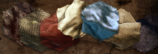 File:Cloth Quest Banner.PNG