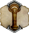 File:DAI dagger grip schematic icon.png