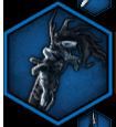 File:Vigorous Staff icon.png