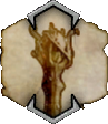 File:DAI staff blade schematic icon.png
