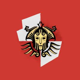 Orlais heraldry DA2
