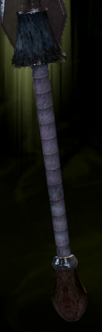 File:Bulky Greatsword Grip Image.png