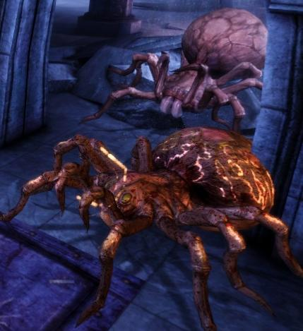 File:Creature-Giant Spider.jpg