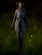 Crafted Scout Coat.png