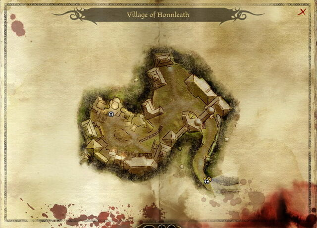 Archivo:Map-Village of Honnleath.jpg