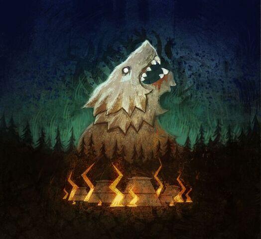 File:Dao nb werewolf elf choice-werewolves detail.jpg