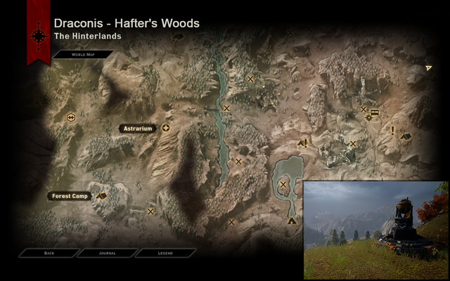 File:Draconis - Hafter's Woods.png
