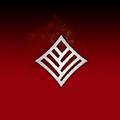 Qunari Tide heraldry DA2.png
